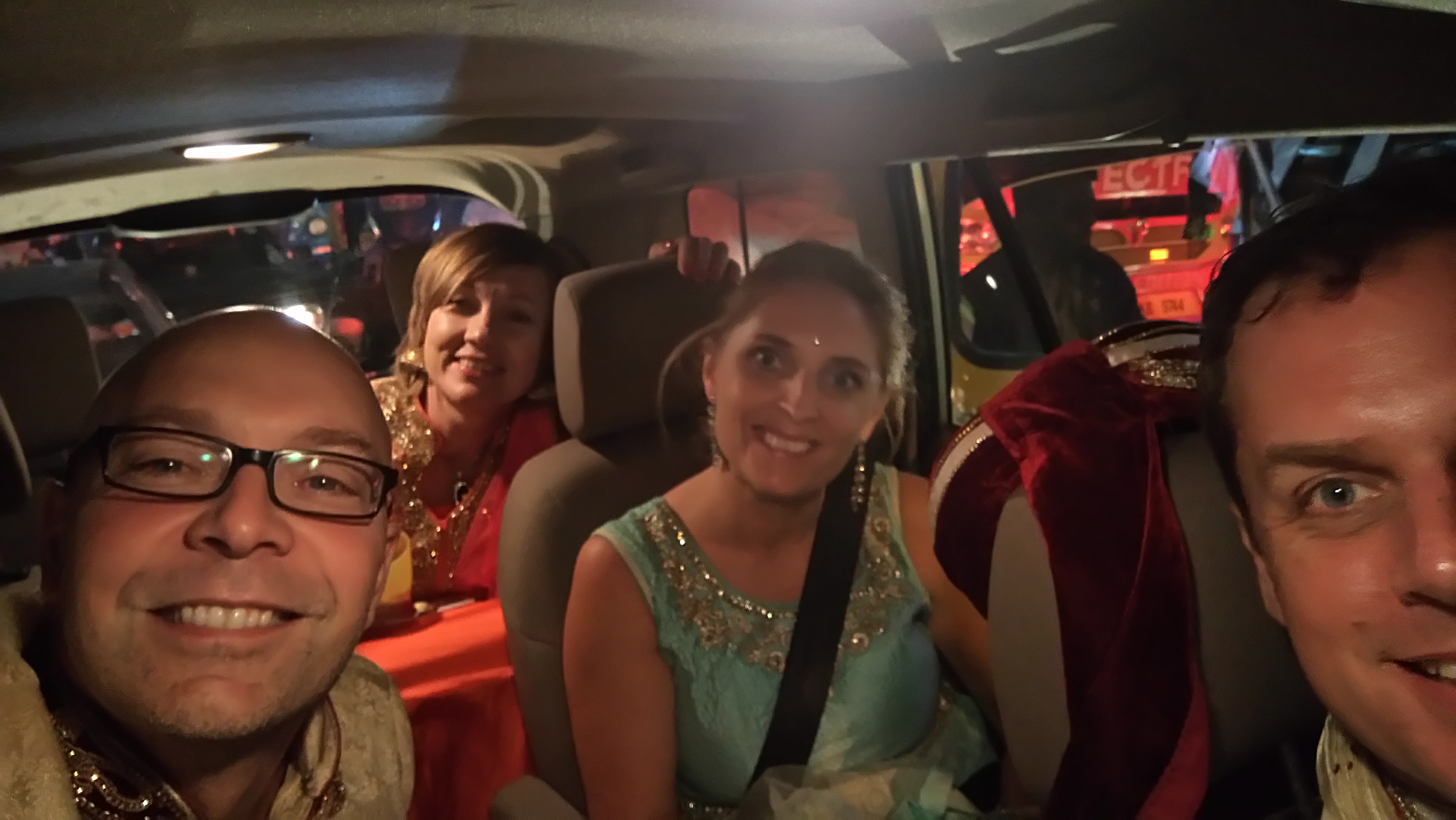 Peru dating och äktenskap tullar